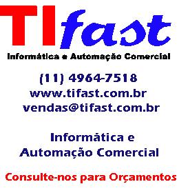 tifast-banner