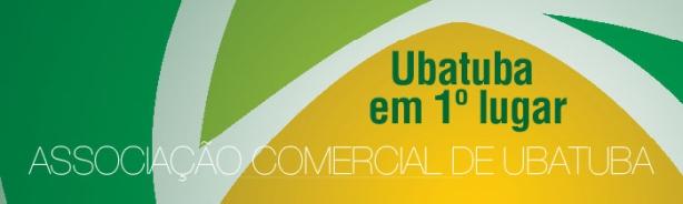 aciu_newsletter_cabealho_2012_03