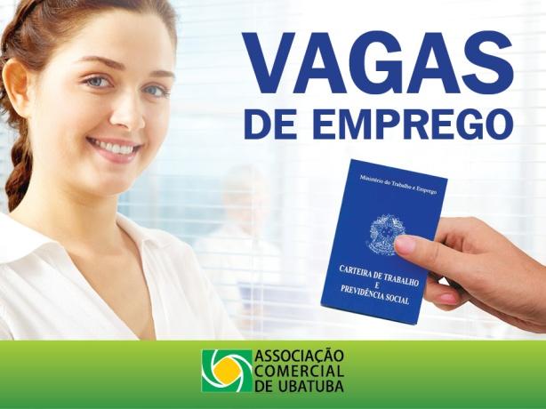 aciu_seloemprego_2012_093