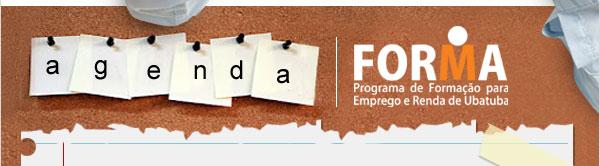 agenda-forma