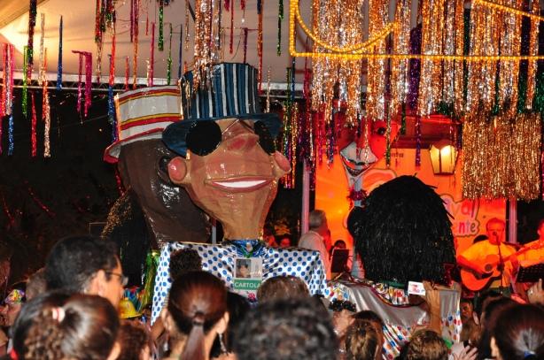 Carnaval Caraguá