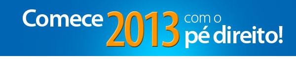 comece-2013