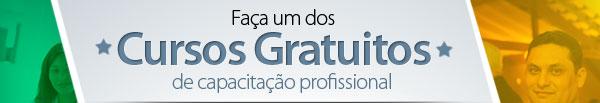 cursos-gratuitos