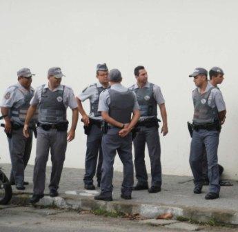 diante_dos_nmeros_expostos_a_policia_verificou__que_est_conseguindo_obter_bons_resultados_e_tornando_a_cidade_cada_vez_mais_segura_ano_a_ano._