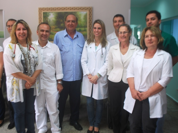 InauguracaoProntoAtendimentoConvenios_5fev13 2