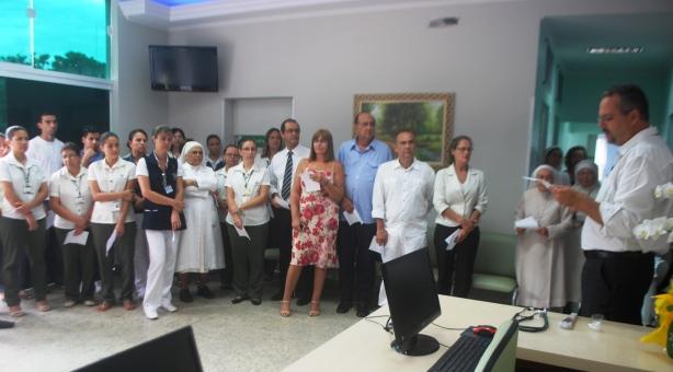 InauguracaoProntoAtendimentoConvenios_5fev13 4