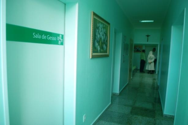 InauguracaoProntoAtendimentoConvenios_5fev13 5