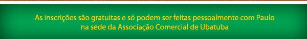 informacoes-inscricao