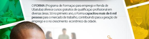 txt-forma
